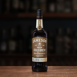 857208-jameson-jameson-fy20-meet-our-brew-bottle-images-dec-2019-1-Medium.png