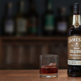 857210-jameson-jameson-fy20-meet-our-brew-bottle-images-dec-2019-3-Medium.jpg