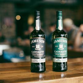 PreviewLarge-JCask_Whiskey_Denver_GABF_Bottles_Bar-4182.jpg